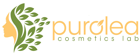 Bulk Carrier Oils & Essential Oils – Purolea Cosmetics Lab | Private